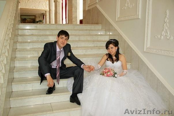 Wedding Saloon :: Свадебные салоны в Вологде - Свадебные платья и