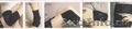 Наколенник, -это фиксирующие повязки Японской компании Nikken от дистрибьютора
