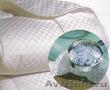 Одеяло KenkoDream-состоит из трёх слоёв Японской компании Nikken от дистрибьютор