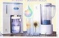 Оптимизатор воды PiMag®Nikken-Япония от дистрибьютора