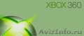 Продам игры для ПРОШИТОГО Xbox 360