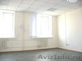 Аренда офиса 27 кв.м  Адрес : Пархоменко 156/3