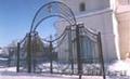 Нисант+,  изготовление дверей,  окон,  корпусной мебели