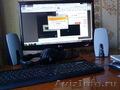 Компьютер со всеми документами, в отличном состоянии