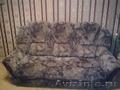 2 кресла+диван в отл состоянии