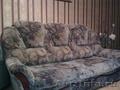 2 кресла+диван в отл состоянии - Изображение #2, Объявление #476362