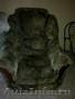 2 кресла+диван в отл состоянии - Изображение #3, Объявление #476362