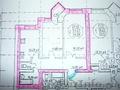продаю 2-комн квартиру в строящемся доме в Зеленой роще