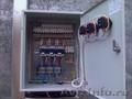 Электромонтаж,  опс,  пожаротушение, видео,  домофоны