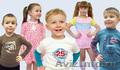 Детская одежда 0-10лет по низким ценам!!! Доставка по России