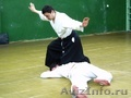 боевые искусства,  самооборона