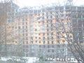 Продаётся двухкомнатная квартира на Бакалинской.