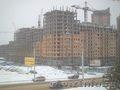 Продаётся однокомнатная квартира на Бакалинской в «Солнечном»