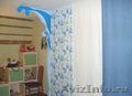 Текстиль для дома (шторы,  покрывала)