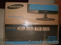 монитор Samsung B1930NW SyncMaster 19дюйм.