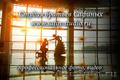 Профессиональное фото и видео от Студии братьев Сафиных