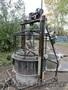 оборудоания для пр-а железобетонных колец и др
