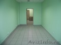 Аренда офиса 20 кв.м  Адрес : Пархоменко 156/3