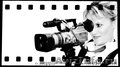 Видео и фото,  профессионально