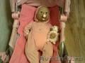 Продаются кулы бэби борн и анабель ,  детская коляска