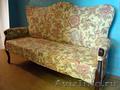 Ремонт мягкой мебели, перетяжка, пошив чехлов - Изображение #2, Объявление #581520