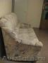 Отличный,  удобный двухспальный диван