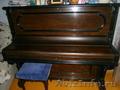 фортепиано старинное продам недорого