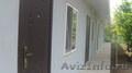город курорт Евпатория-лето 2016. - Изображение #4, Объявление #529916
