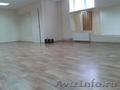 Танцевальный зал в аренду в Уфе