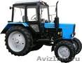 Трактор МТЗ 82.1 в наличии