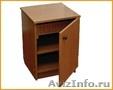 кровати с деревянными спинками одноярусные и двухъярусные для строителей - Изображение #10, Объявление #689421