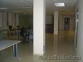 На Новоженова сдается шикарное офисное помещение площадью 412 кв.м.