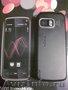 Nokia 5800 отличное состояние