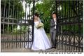 Свадебная фотоссесия всего от 5000 руб.