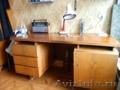 Письменный стол продаю