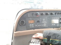 Трактора John Deere