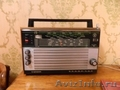 Радиоприемник Горизонт продаю