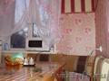 Квартиры на час ночь сутки в Черниковке. - Изображение #10, Объявление #786814