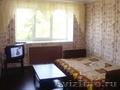 Квартиры на час ночь сутки в Черниковке. - Изображение #2, Объявление #786814