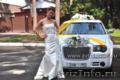 НЕДОРОГО-900р/ч. Аренда автомобилей на свадьбу в Уфе. Авто на свадьбу в Уфе.