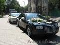 Прокат,  Аренда автомобилей на свадьбу в Уфе. Авто на свадьбу в Уфе.