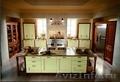 Готовая итальянская кухонная мебель или мебель для кухни на заказ Aran.