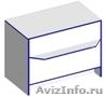 мебель ТОРГОВАЯ из ЛДСП