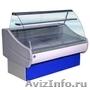 Холодильную витрину Таир Вхс-1, 2