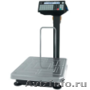 Напольные весы товарные TB-S-60.2-A3