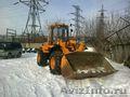 Конфискат - Амкадор 342в ( ТО 28А)