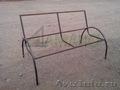 Скамейки для сада,  дачи и дома