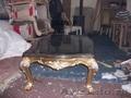 Подсказка  Мебель и Комфорт » Мягкая мебель - Изображение #9, Объявление #955595
