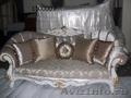 Подсказка  Мебель и Комфорт » Мягкая мебель - Изображение #3, Объявление #955595