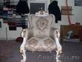Подсказка  Мебель и Комфорт » Мягкая мебель - Изображение #8, Объявление #955595